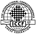 International Correspondence Chess Association