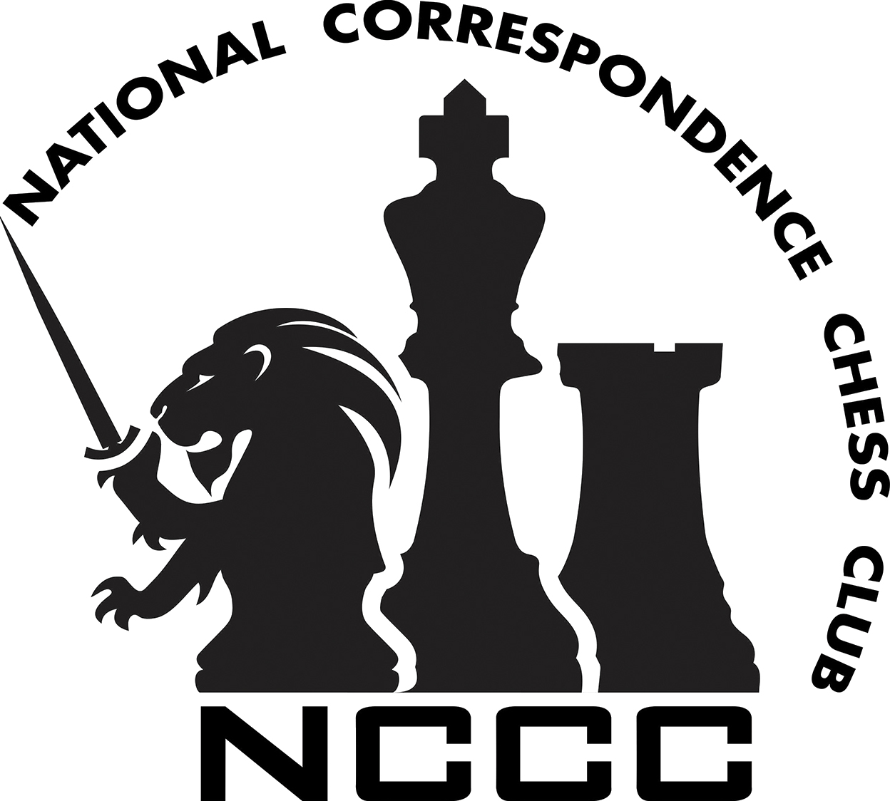 National Correspondence Chess Club
